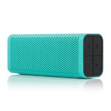 Braven BRV-705 Portable Bluetooth Speaker (Cyan)