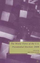 The World Views of the US Presidential Election image