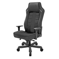 DXRacer Classic Series CE120 Gaming Chair for  image