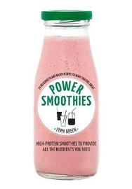 Power Smoothies by Fern Green