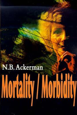 Mortality/Morbidity by N. B. Ackerman image