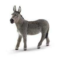 Schleich: Donkey