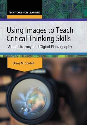 Using Images to Teach Critical Thinking Skills image