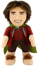 "Bleacher Creatures: Lord of the Rings Frodo - 10"" Plush Figure"