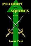 Peabody and Squires by Lorne Peat