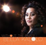 Without The Paper by Bella Kalolo