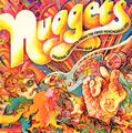 Nuggets: Original Artyfacts From The First Psychedelic Era: 1965-1968