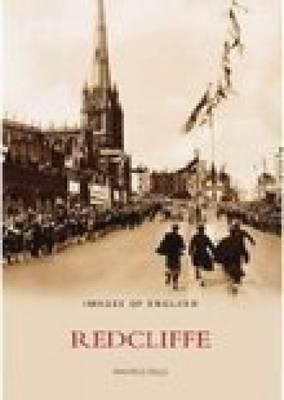 Redcliffe by Maurice Fells