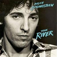 The River by Bruce Springsteen