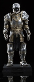 Warcraft Movie - 1:6 King Llane's Armour - Scale Figure