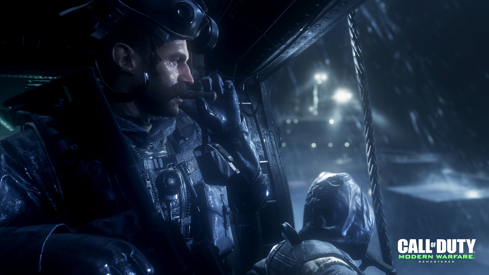 Call of Duty: Infinite Warfare Legacy PRO Edition for PS4 image