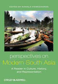 Perspectives on Modern South Asia