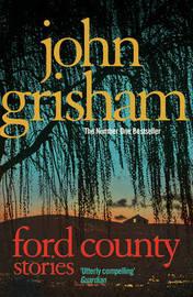Ford County by John Grisham