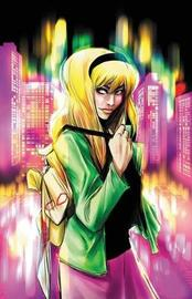 Spider-gwen Vol. 6: The Life And Times Of Gwen Stacy by Jason Latour