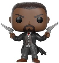 The Dark Tower - The Gunslinger Pop! Vinyl Figure