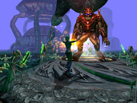 Neverwinter Nights: Hordes of the Underdark for PC