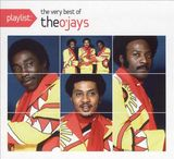 Playlist: The Very Best Of The O'Jays by The O'Jays