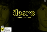 The Doors Collection DVD