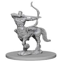 D&D Nolzurs Marvelous: Unpainted Miniatures - Centaur
