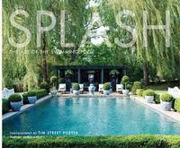 Splash by Tim Street-Porter