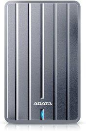 """2TB ADATA HC660 Choice Titanium USB 3.0 2.5"""" External HDD"""