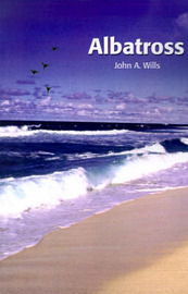 Albatross by John A. Wills image
