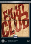 Fight Club - Special Edition (2 Disc Set) on DVD