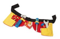Le Toy Van: My Handy Toolbelt