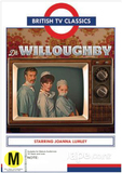 Dr Willoughby DVD