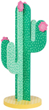 Colourful Cactus - Jewellery Stand