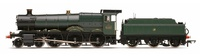 Hornby: GWR 4-6-0 6800 Grange Class image
