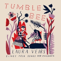 Tumble Bee by Veirs image