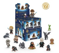 Fantastic Beasts 2 - Mystery Minis (Blind Box)