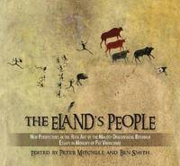 The Eland's people image