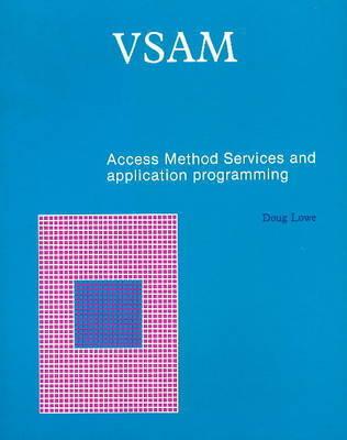 VSAM by Doug Low