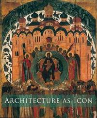 Architecture as Icon by Slobodan Curcic image