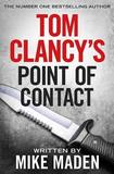 Point of Contact by Mike Maden