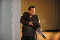 Tokarev on DVD image