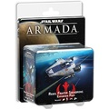 Star Wars Armada Rebel Fighter Squadrons