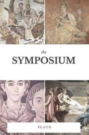 Symposium by Plato