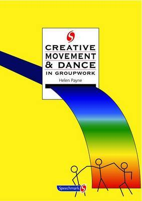Creative Movement and Dance in Groupwork image