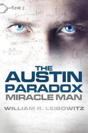 The Austin Paradox by William R Leibowitz