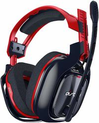 Astro A40 TR X-Edition for PC Games