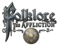 Folklore: The Affliction - World Events image