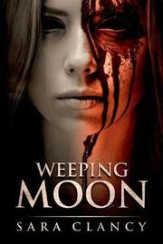 Weeping Moon by Scare Street
