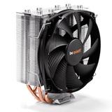 Be Quiet! Shadow Rock Slim CPU Cooler