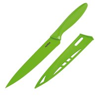Zyliss Carving Knife with Safety Cover (20cm)