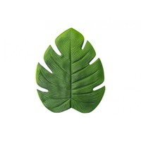 Annabel Trends Placemat - Palm Leaf