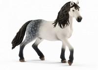 Schleich: Andalusian Stallion