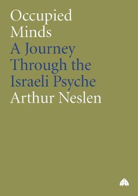 Occupied Minds by Arthur Neslen
